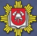 Ugniagesių gelbėtojų mokykla